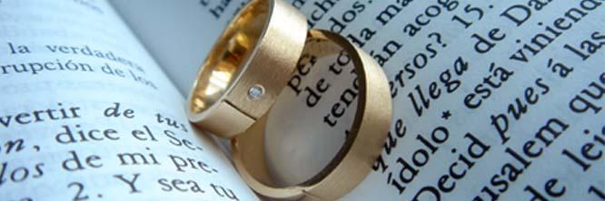 нотариальный перевод свидетельства о браке